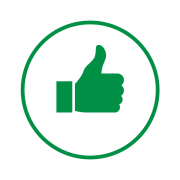 icon_thumbs_up