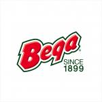 Sister_companies_Bega_logo
