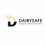 Sister_companies_Dairysafe_logo