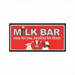 Sister_companies_Milkbar_logo