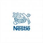 Sister_companies_Nestle_logo
