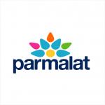 Sister_companies_Parmalat_logo