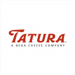 Sister_companies_Tatura_logo