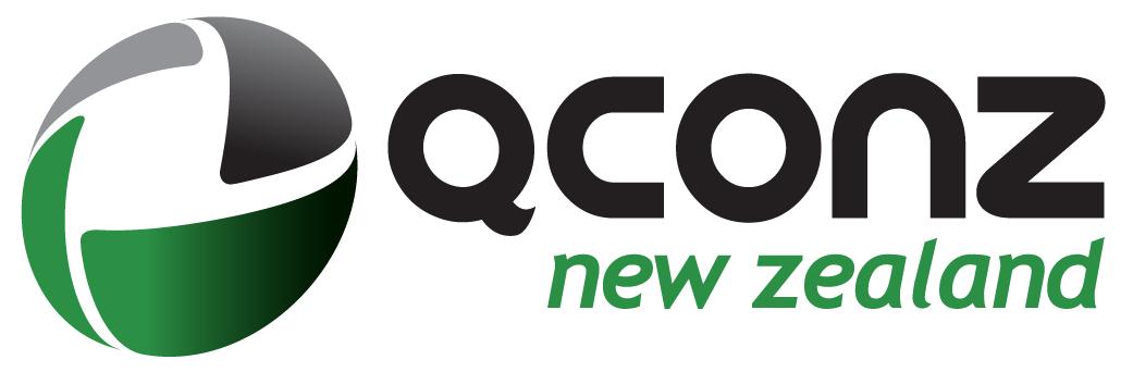 QCONZ