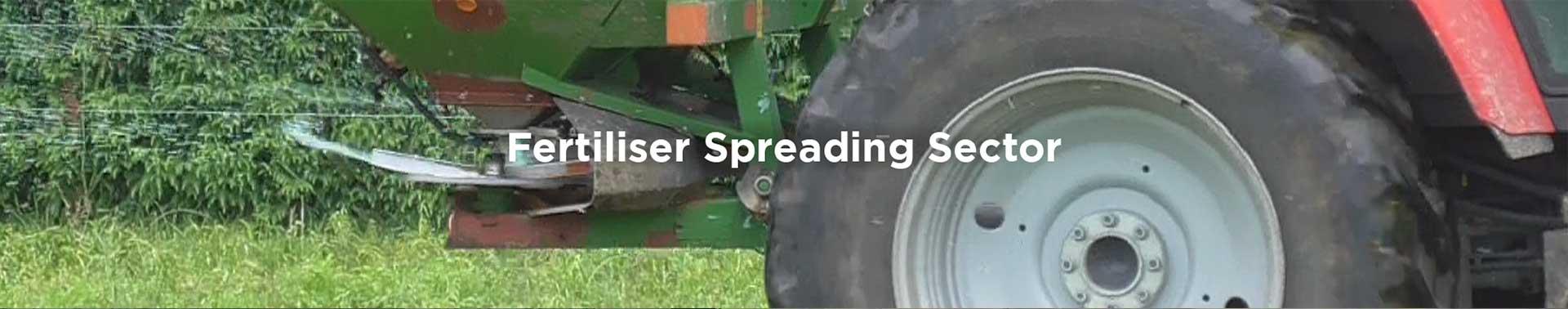 qconz-hero-image-fertiliser-spreading